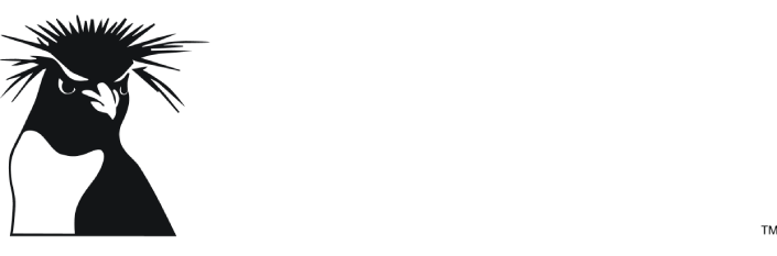 Rockhopper Workshops